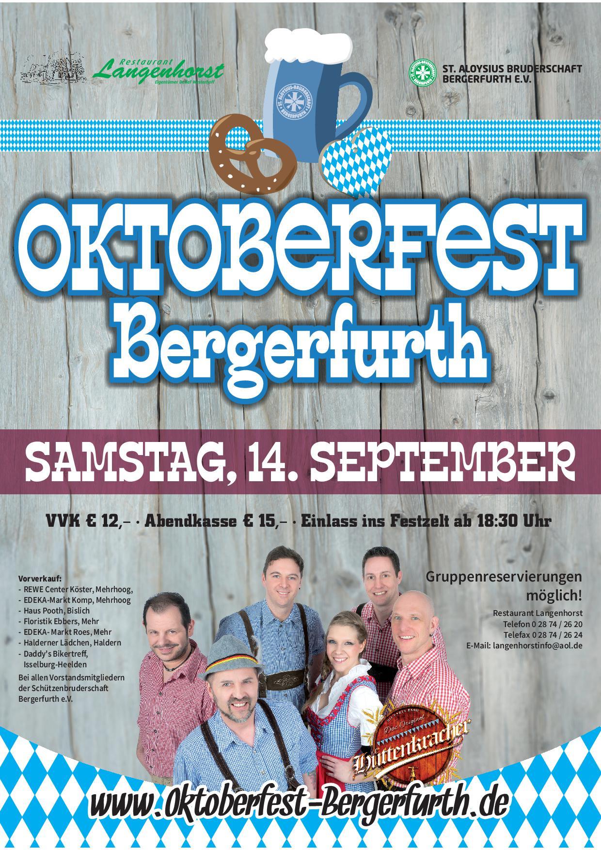 Oktoberfest_2019_1.jpg