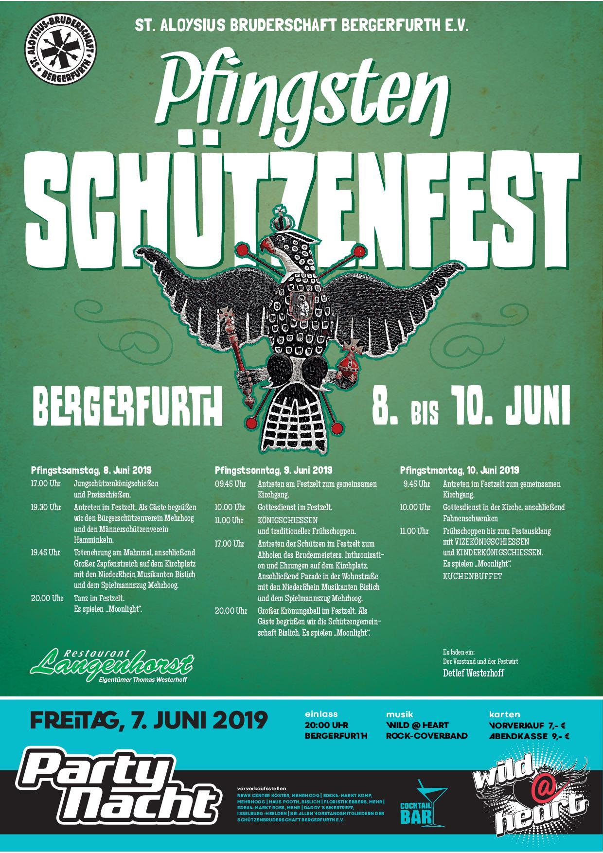 Schuetzenfest_2019_1.jpg