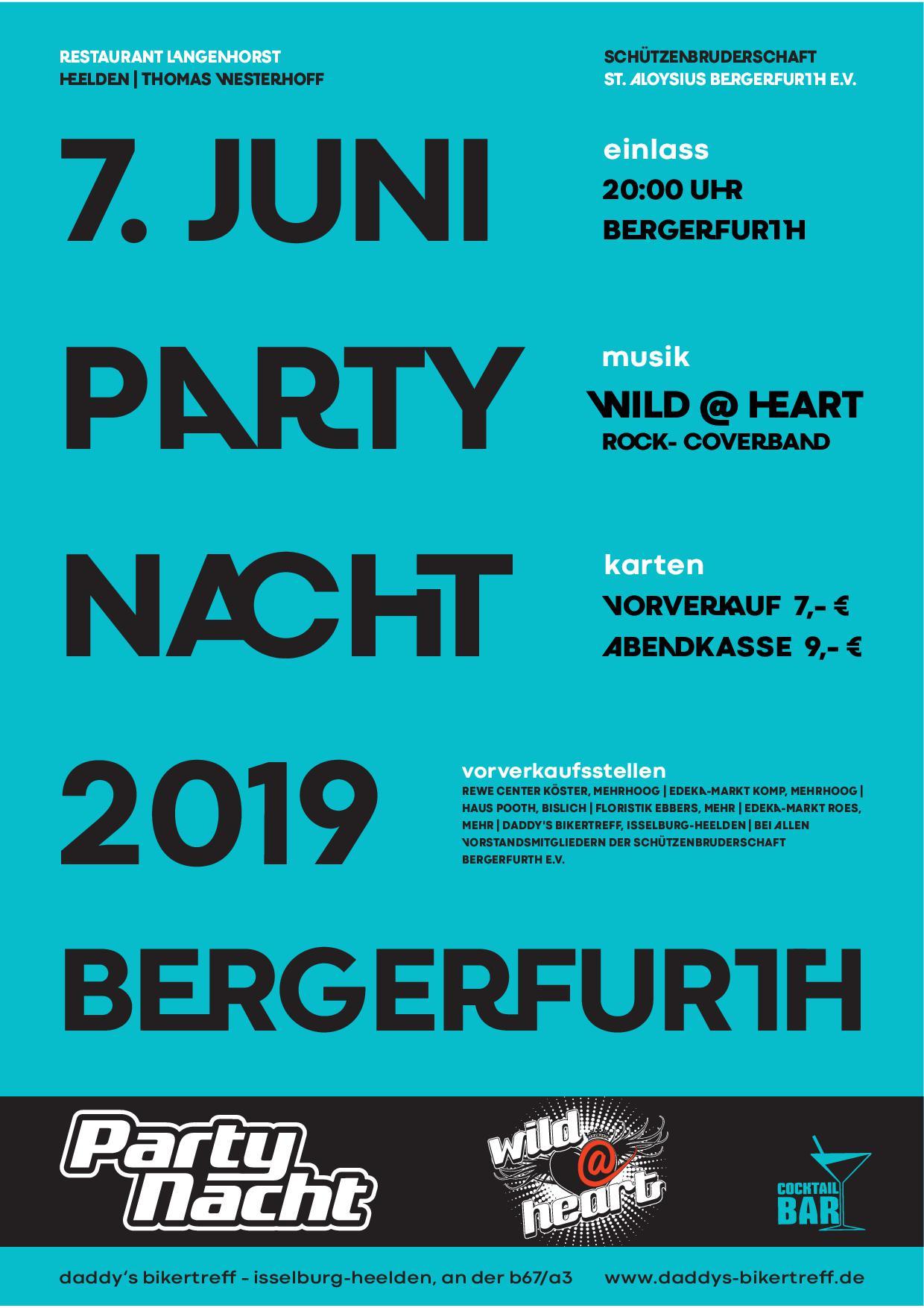 Schuetzenfest_2019_2.jpg